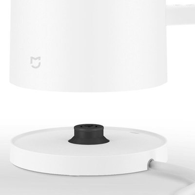 Xiaomi Mi Smart Water Kettle 1 Wit