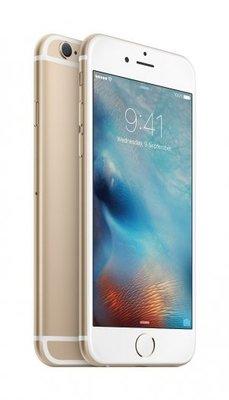 Refurbished Apple iPhone 6S 4,7 inch iOS 9 Dual Core 1715mAh 2GB/16GB Goud