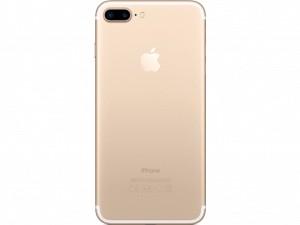Refurbished Apple iPhone 7 Plus 5,5 inch iOS 10 Quad Core 2900mAh 3GB/32GB Goud