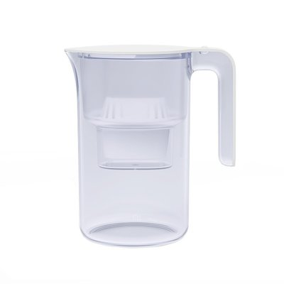 Xiaomi Mi Water Filter Pitcher Wit