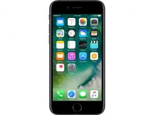 Refurbished Apple iPhone 7 4,7 inch iOS 10 Quad Core 1960mAh 2GB/32GB Zwart