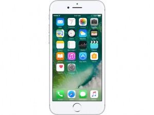 Refurbished Apple iPhone 7 4,7 inch iOS 10 Quad Core 1960mAh 2GB/32GB Zilver