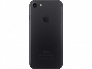 Refurbished Apple iPhone 7 4,7 inch iOS 10 Quad Core 1960mAh 2GB/128GB Zwart