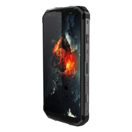 Blackview BV9500 Pro 5,7 inch Android 8.1 Octa Core 10000mAh 6GB/128GB Black
