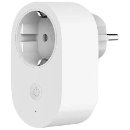 Xiaomi Mi Smart Plug Wi-Fi Wit