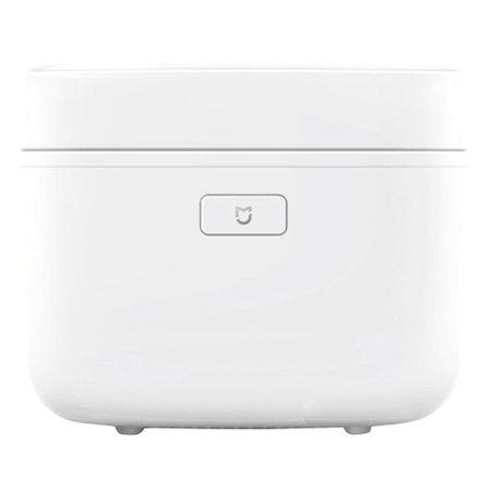Xiaomi Mi Rice Cooker 3L Wit