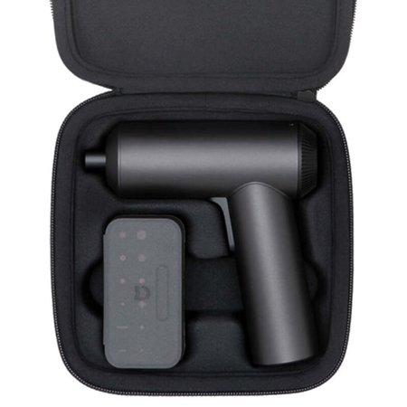 Xiaomi Mi Cordless Rechargeable Screwdriver Zwart