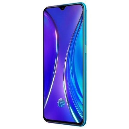 Realme X2 8GB/128GB Pearl Blue