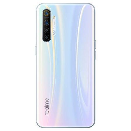 Realme X2 8GB/128GB Pearl White