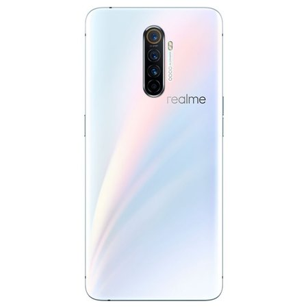 Realme X2 Pro 12GB/256GB Lunar White