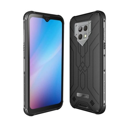Blackview BV9800 6GB/128GB Black