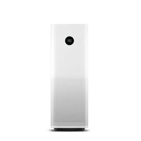 Xiaomi Mi Air Purifier Pro Blanc