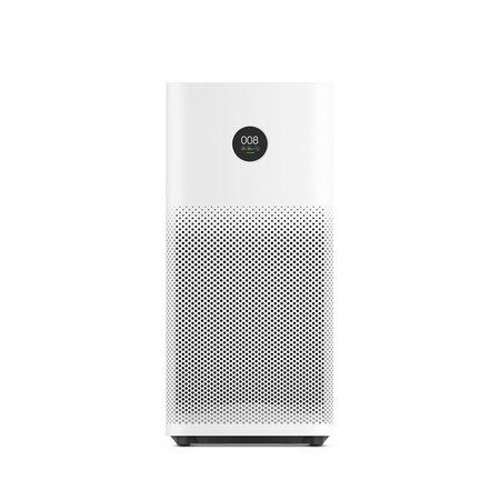 Xiaomi Mi Air Purifier 2S Blanc