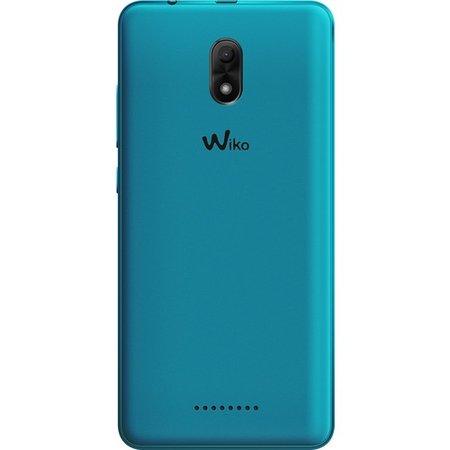 Wiko Jerry 3 5,45 pouces Android 8.1 Quad Core 2500mAh 1Go/16Go Bleu