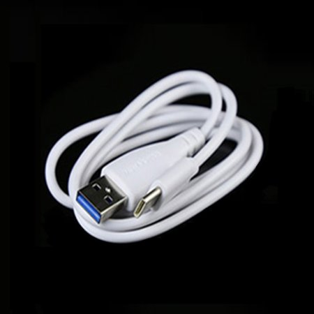 Blackview câble USB Type-C