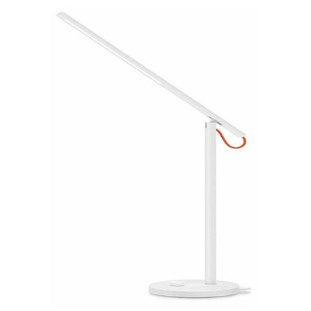 Xiaomi Mi LED Desk Lamp White