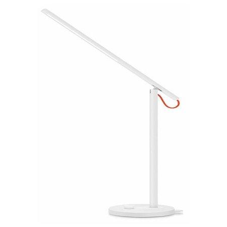 Xiaomi Mi LED Desk Lamp Blanc