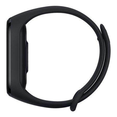 Xiaomi Mi Band 4 Zwart