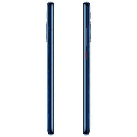 Xiaomi Mi 9T 6,39 inch Android 9.0 Octa Core 4000mAh 6GB/128GB Blauw