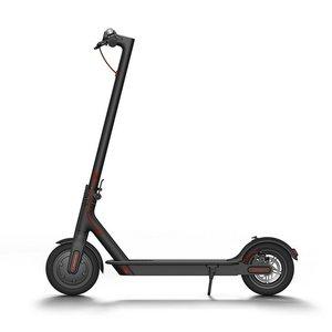 Refurbished Xiaomi Mi Electric Scooter Zwart