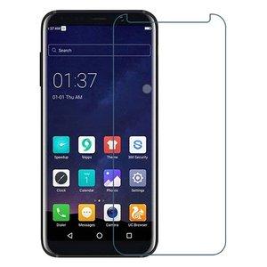 Bluboo S8 Tempered Glass screenprotector