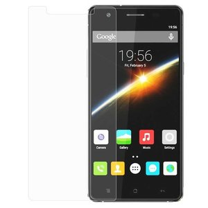 Cubot S500 Tempered Glass screenprotector