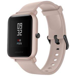 Xiaomi Amazfit Bip Lite Roze