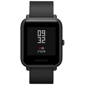 Xiaomi Amazfit Bip Lite Zwart
