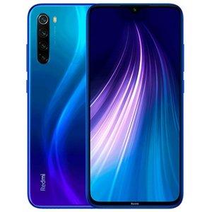 Xiaomi Redmi Note 8T 3GB/32GB Starscape Blue