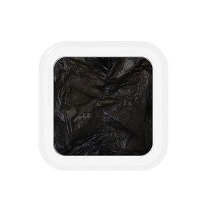 Xiaomi Townew T1 vuilniszakken