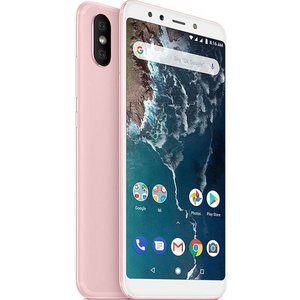 Xiaomi Mi A2 4GB/64GB Rose Gold