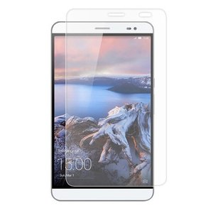 Huawei Mediapad X2 Tempered Glass screenprotector