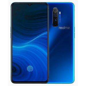 Realme X2 Pro 12GB/256GB Neptune Blue