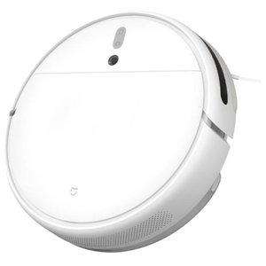 Xiaomi Mi Robot Vacuum Mop White
