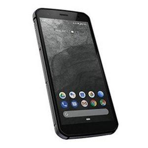 CAT S52 4GB/64GB Black