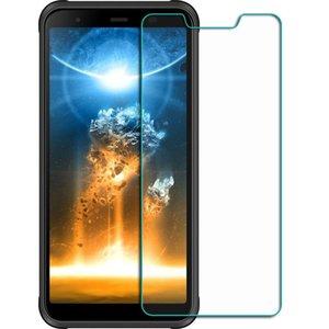 Blackview BV6300 / BV6300 Pro Tempered Glass screenprotector