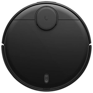 Xiaomi Mi Robot Vacuum Mop P Black