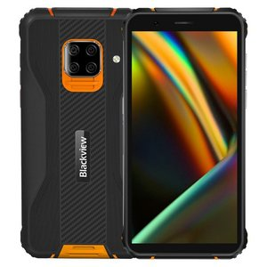 Blackview BV5100 Pro 4GB/128GB Orange