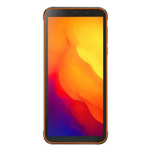 Blackview BV6300 3GB/32GB Orange