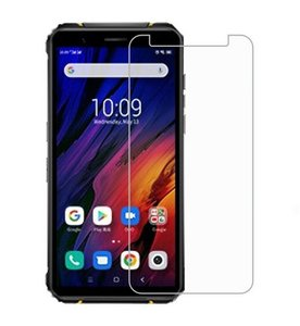 Blackview BV5100 / BV5100 Pro Tempered Glass Screen Protector