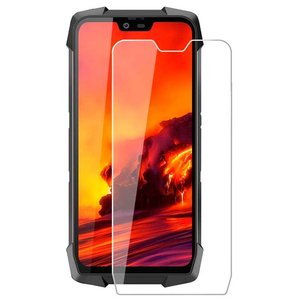 Blackview BV9700 Pro Tempered Glass Screen Protector