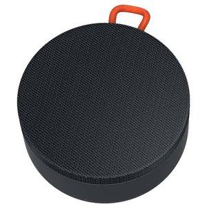 Xiaomi Mi Portable Bluetooth Speaker Mini Grey