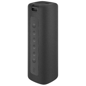 Xiaomi Mi Portable Bluetooth Speaker 16W Black