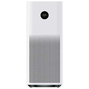 Xiaomi Mi Air Purifier Pro H White