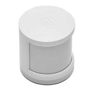Xiaomi Mi Motion Sensor White