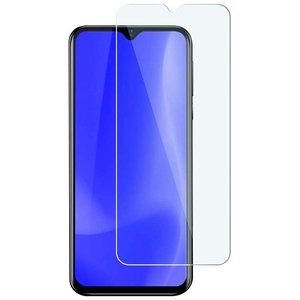 Blackview A80 Plus / A80 Pro Tempered Glass Screen Protector