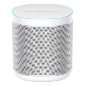 Xiaomi Mi Smart Speaker White