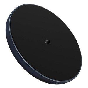Xiaomi Mi Wireless Charging Pad Black