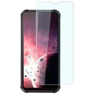 Blackview BV9800 / BV9800 Pro Tempered Glass Screen Protector