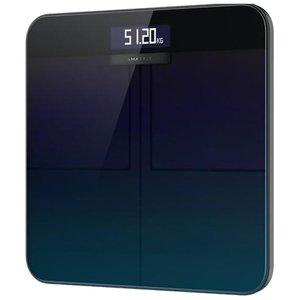 Amazfit Smart Scale Aurora